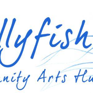 Jellyfish Arts Hub Show