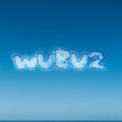 Shows - WUBU2