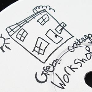 The Greta Cottage Workshop Radio Show